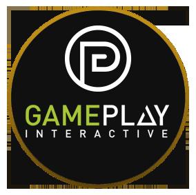 GAMEPLAY Interactive