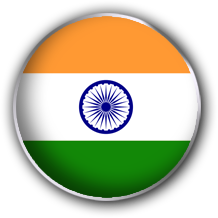 หวยอินเดีย