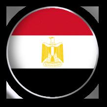 หวยอียิปต์