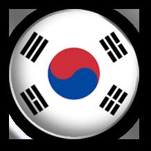 หวยเกาหลี