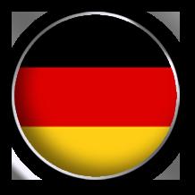 หวยเยอรมัน